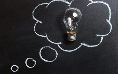 Organiseer regie in uw organisatie