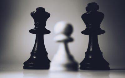 Masterclasses: elkaar ont- moeten…. voordat het moet