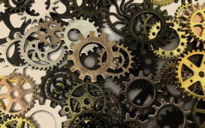 Regietraject zorgt voor directe kostenbesparing én anticyclische investering