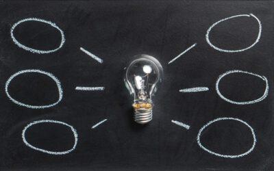 Webinar: ICT regie & cloud transitie – hoe pak je dit succesvol aan?