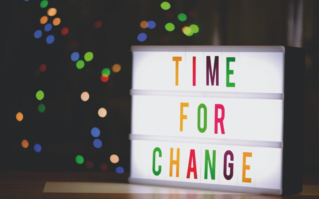 Verander management – ICT regie & cloud transitie
