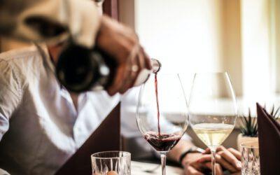 XLA is net als eten in een goed restaurant: as a service