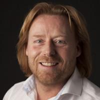 Dennis Daalhuizen