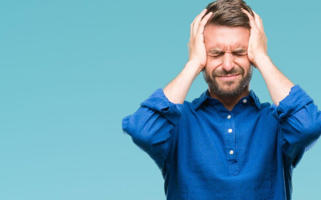 Het vervangen van uw ITSM- systeem is eindelijk geen hoofdpijndossier meer!