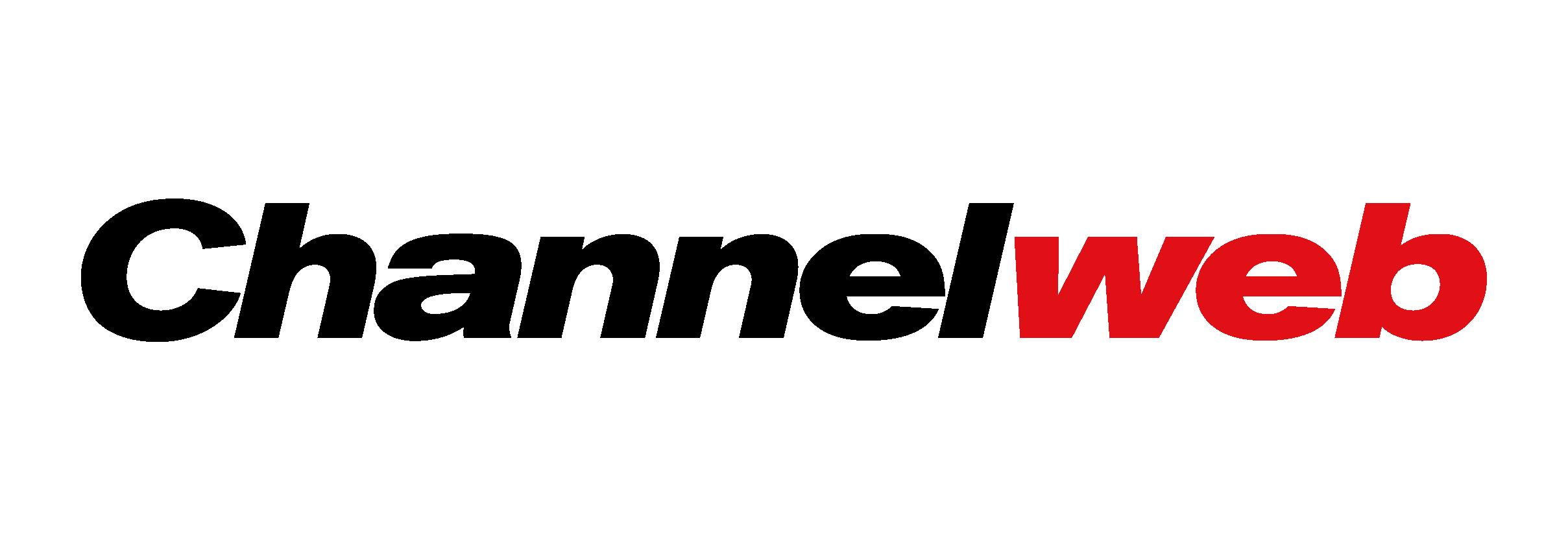 ChannelWeb